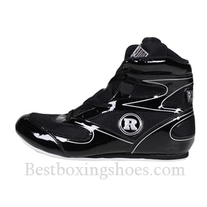Ringside Diablo Best Boxing Shoes