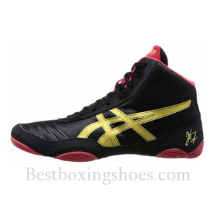 Asics JB Elite V2.0 Boxing Shoes