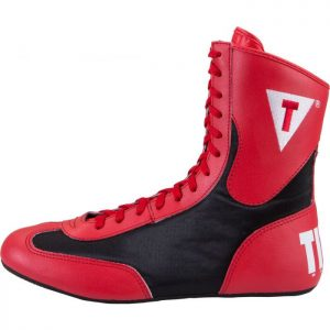 Best boxing shoes under $50