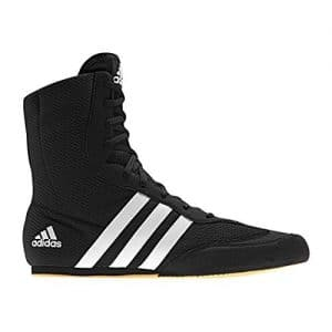 Adidas Box Rival II Boxing Shoes For Women