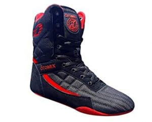 best boxing shoes 2020