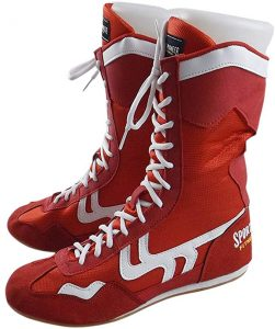 Sport Pioneer Best Boxing Shoes 2020